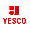 YESCO Sign & Lighting Service Logo