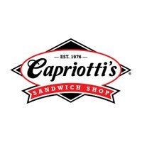 Capriotti's Sandwich Shop Inc.