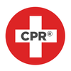 CPR Cell Phone Repair Logo