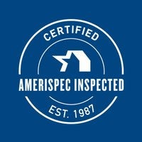 AmeriSpec Home Inspection Services