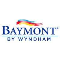 Image result for baymont""