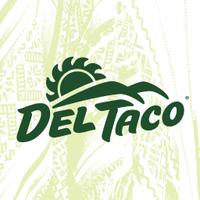 Del Taco Fresh Mexican Grill