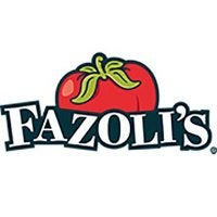 Fazoli's Franchising Systems LLC