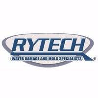 Rytech Restoration