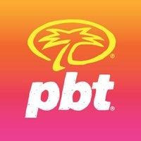 Palm Beach Tan Prices >> Palm Beach Tan Franchise Information