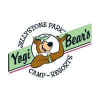 Yogi Bear's Jellystone Park Camp-Resorts
