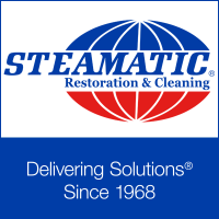 Steamatic Inc.