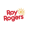 Roy Rogers Restaurants Logo
