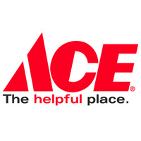 Ace Hardware Corp.