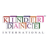 Kinderdance Int'l. Inc.