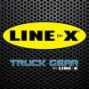 Line-X LLC Logo