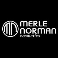 Merle Norman Cosmetics Inc.