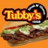 Tubby's Sub Shop Inc. Logo