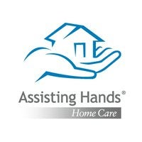 Assisting Hands Home Care