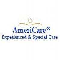 AmeriCare/Amli Care
