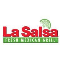La Salsa Fresh Mexican Grill