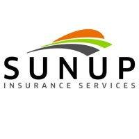 Sunup Insurance Services Inc.
