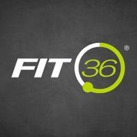 Fit36
