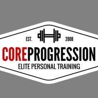 Core Progression Elite Personal Training
