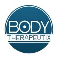 Body Therapeutix