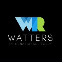 Watters International Realty