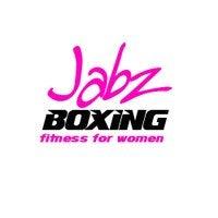Jabz Franchising LLC
