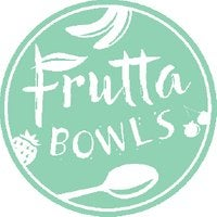 Frutta Bowls Franchising LLC