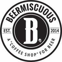 Beermiscuous