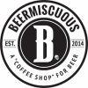 Beermiscuous Logo