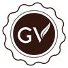 Gyroville Logo