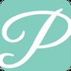 Pinspiration Logo