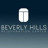 Beverly Hills Rejuvenation