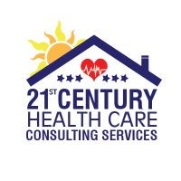 Home Care for the 21st Century
