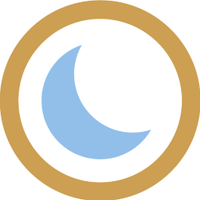 Blue Moon Estate Sales USA