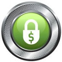 Payroll Vault Franchising LLC
