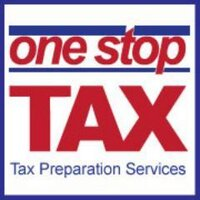 One Stop Tax Services Inc.