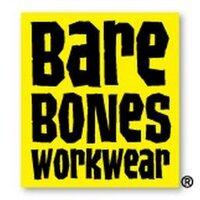 BareBones WorkWear