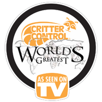 Critter Control Inc.