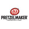 Pretzelmaker Logo