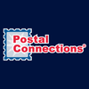 Postal Connections/iSold It Logo