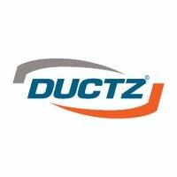 Ductz Int'l.
