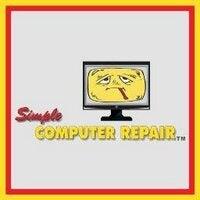 Simple Computer Repair