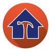 HandyPro Int'l. LLC Logo
