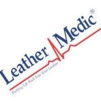 Leather Medic