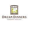 Dream Dinners Inc. Logo