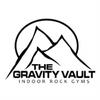 Rock Climbing Franchising Logo