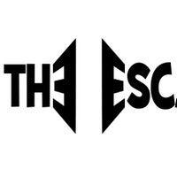 The Escape Zone