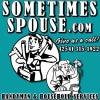 Sometimes Spouse Logo