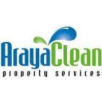 Araya Clean