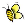 BumbleJunk LLC Logo